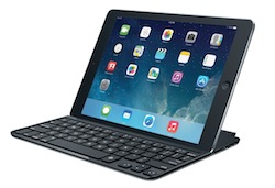 logitech_ipad_air_tastatur