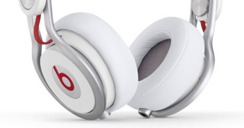 top10_iphone_kopfhoerer_test_beats_dr_dre_sm