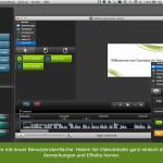 cmac-2.8-editor
