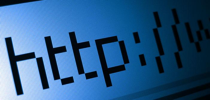 Tutorial: Netzwerk-Datenverkehr mit FritzBox aufzeichnen