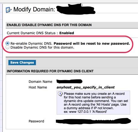 namcheap_modify_domain