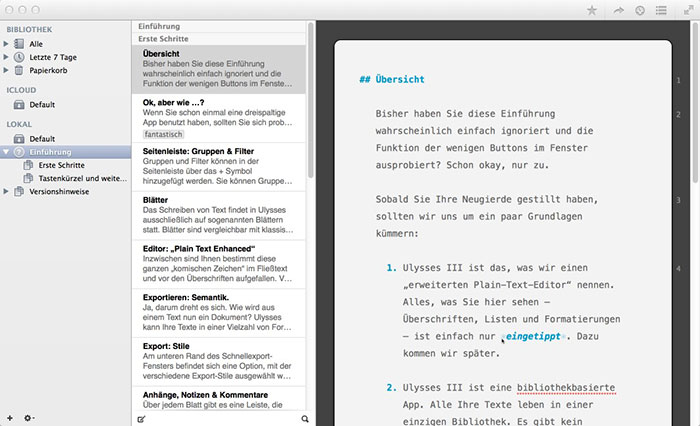 ulysses_iii_screenshot