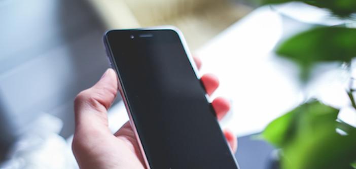 iPhone Tutorial: Die besten iOS8 Tipps zum Stromsparen (Video)
