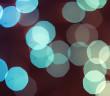 colours_702_334