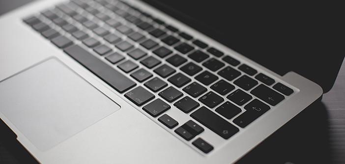 Mac OSX Tutorial: Handschriftliche Unterschriften in PDF-Dateien mit dem Touchpad einfügen