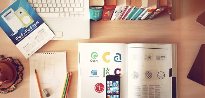 Mac-Anleitung: Mail und Safari wieder als Standard festlegen