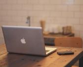 Mac OSX-Anleitung: Benutzer-Passwort und Administrator-Passwort zurücksetzen