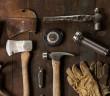tools_702334