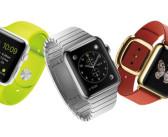 Apple Watch im Teardown Video: Wer möchte die Uhr selbst reparieren?