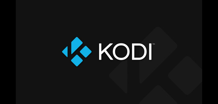 Anleitung: XBMC/Kodi auf Amazon Fire TV (Stick) installieren