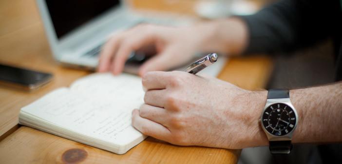 MAC OSX-Anleitung: WLAN Kennwort herausfinden und Wifi Schlüssel anzeigen