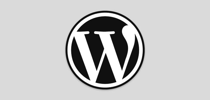 Video-Anleitung: Eigenes Blog mit WordPress erstellen – so geht's!