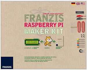 raspberry_pi_Maker_kit_300