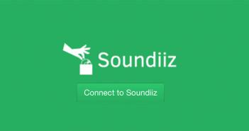 soundiiz_sm