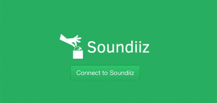Soundiiz: Playlisten von Musik-Streaming-Diensten umziehen – so geht's!