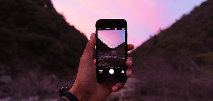 Anleitung: Kostenloser iOS Werbeblocker im Eigenbau mit Safari Blocker App