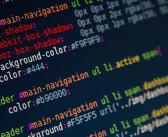 Webcrawler & APIs für Webseiten erstellen: Kimono und Alternativen