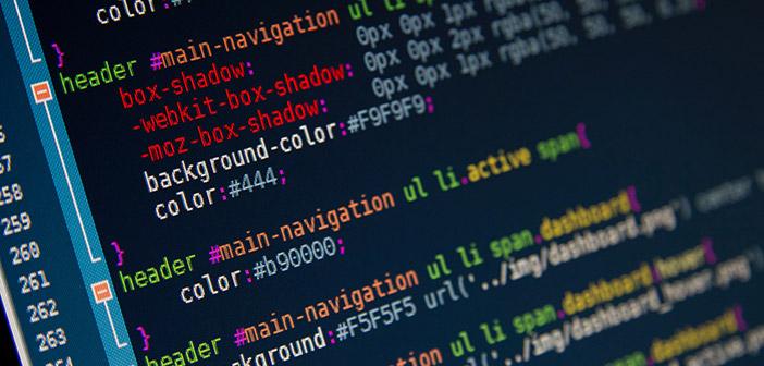Linux-Anleitung: Erstes Shell Script schreiben zur Systemaktualisierung (Ubuntu)