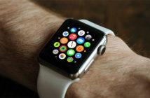 apple_watch_sm