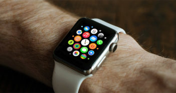 apple_watch_sm