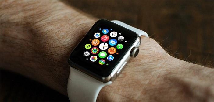 Video: Windows 95 auf der Apple Watch installieren