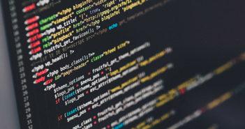 Shell Script: Python auf Raspberry Pi (Raspbian Jessie) aktualisieren