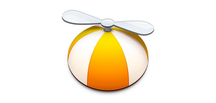 Little Snitch 4 für macOS – Must have Netzwerktool für mehr Datenschutz & Sicherheit