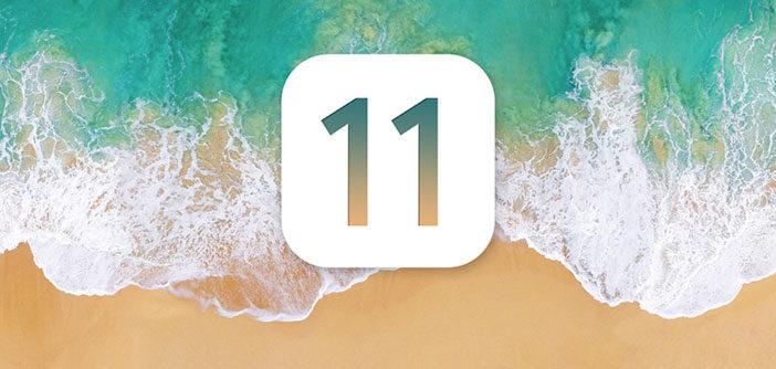 iOS 11 Video-Anleitungen von Apple: die neuen iPad-Funktionen erklärt!