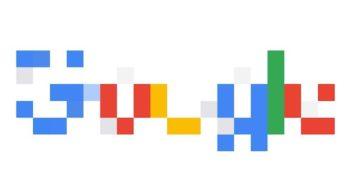 Google Hack: Alle Suchergebnisse unzensiert & ungefiltert anzeigen