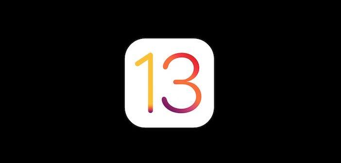 iOS 13: Fotos nach Personen, Orten, Dingen durchsuchen