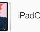 iPadOS: Geteilte und schwebende Tastatur aktivieren