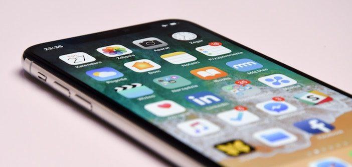 iPhone Speicherplatz optimieren – Heruntergeladen Apple Music löschen