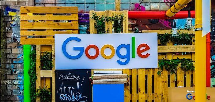 Google Hacks Serie – mit diesen Tricks findet man (fast) alles!