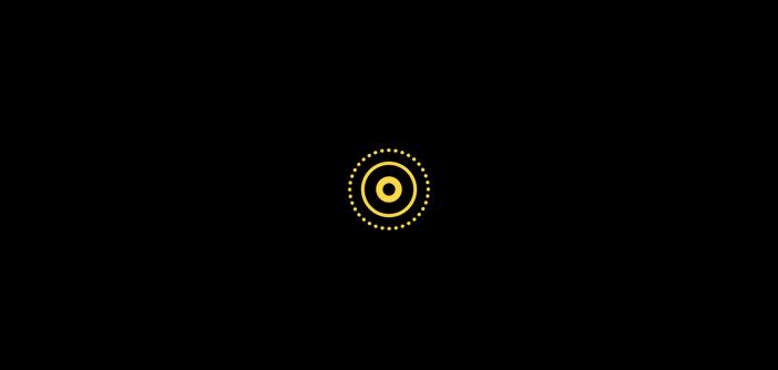 iOS-Anleitung: Mehrere Live Photos zusammenfügen & als Video speichern